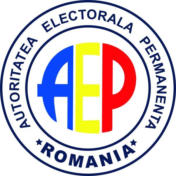 Consiliul Național Al Dizabilității Din România Atrage